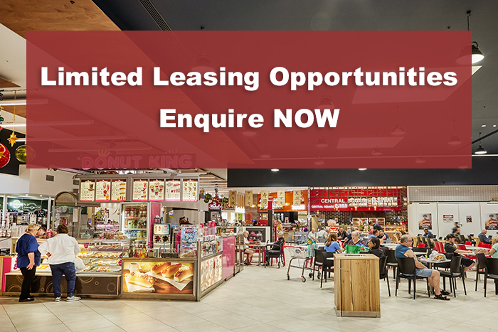 limited-leasing-opportunities.jpg